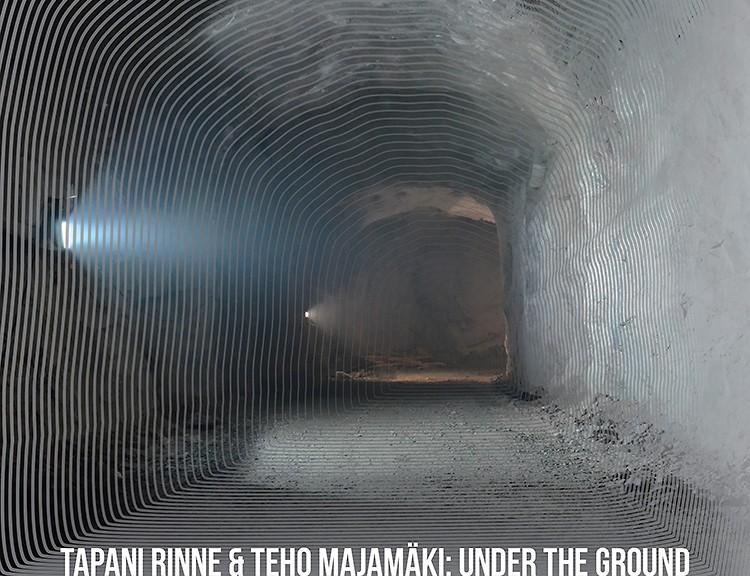 Rinne_Majamaki_Under_the_Ground_cover