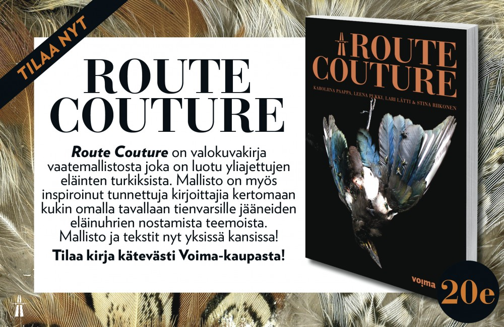 RouteCouture_1-2