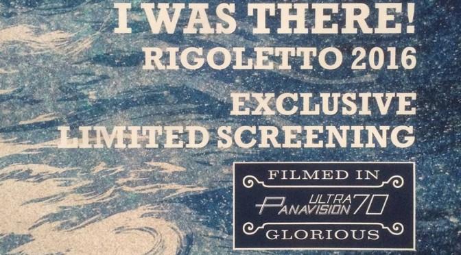 Tarantinon uusin on tunnelmallinen ja tyylikäs paluu