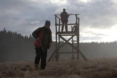 Talvivaara, suomalainen Frankensteinin hirviö