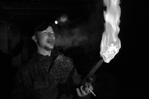 kazan_fireman