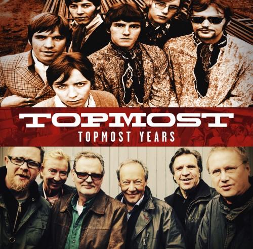 2016-10-05_Topmost
