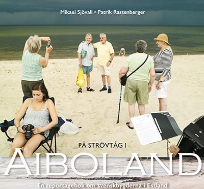 Aiboland_kansi-100dpi