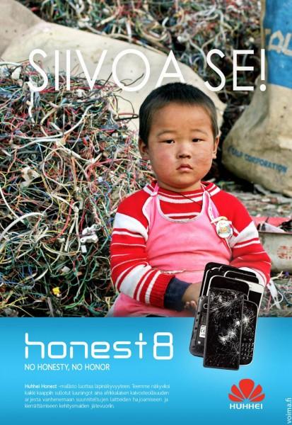 honest-vastis2