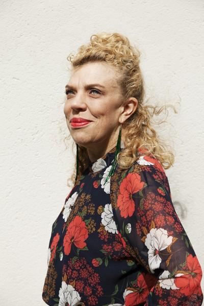 Maria Seppälä