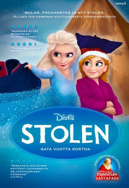 stolen-vastis-11-16_v2_web