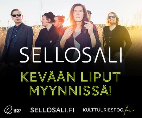 SellosaliKevät2017