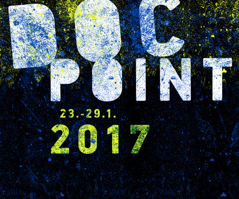 Docpointi