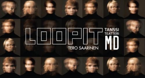LOOPIT-558-x-300px-1