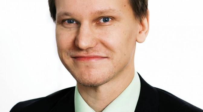 Antti Ronkainen_E3F7117