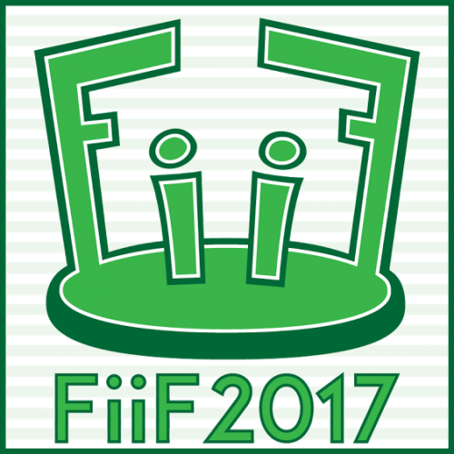 FiiF2017 - Logo-01
