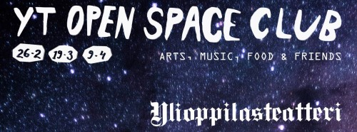 ytopenspace_banner