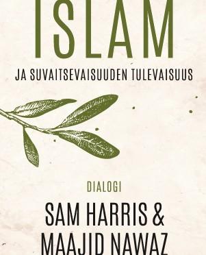 Islam palasiksi ruodittuna