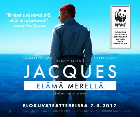 Future_Jacques