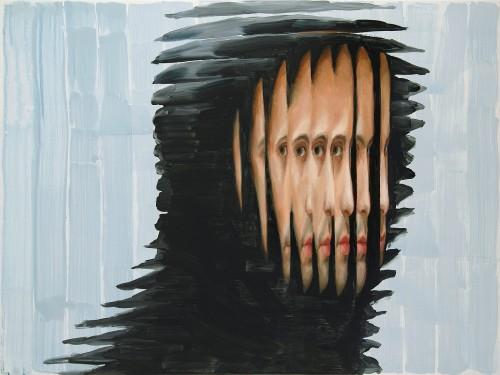 Kilian,2006,120x160cm_kisebb