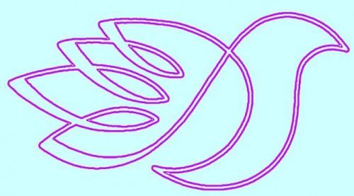 Vantaan-Rauhanpuolustajien-logo-672x372