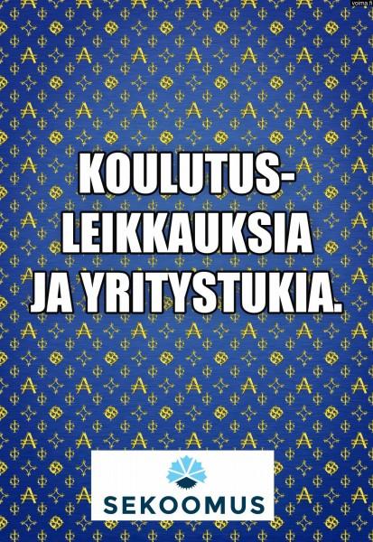 sekoomus_vaalivastis