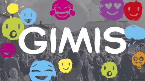 Gimis_FBevent2_1200x675px