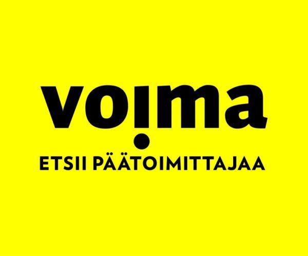 PÄÄTOIMITTAJA_HAKU_WEB2