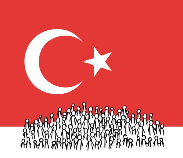 TURKKI_SYYRIA_KUVITUS