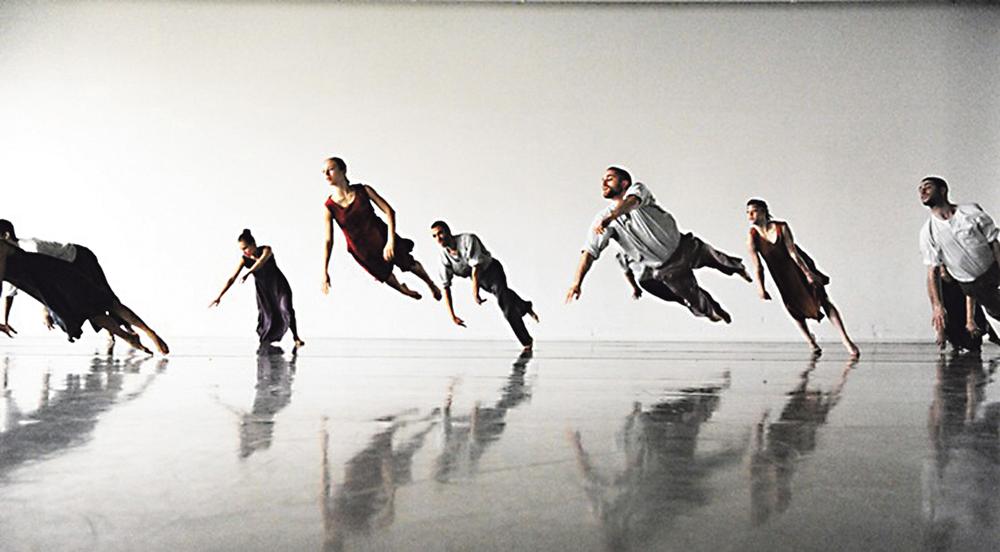 teen Lap Dance suku puoli iso kalu valkoinen Thugs
