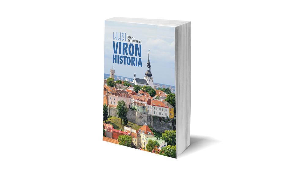 vironhistoria