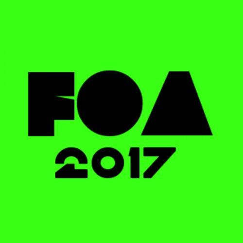 foa2017 lehti