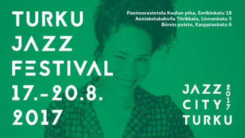 turkujazzfestival_finlandfestivals_myyntikirje-02