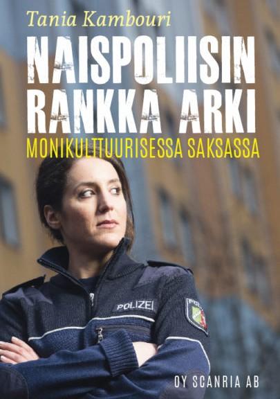 naispoliisi