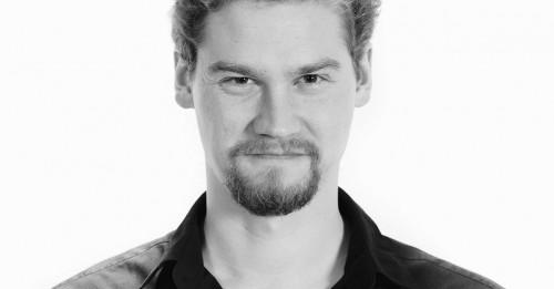 2017-10-08_Kristian Lindroos_k_Markku Pihjala