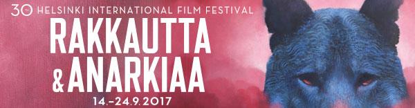 Rakkautta&Anarkiaa2017
