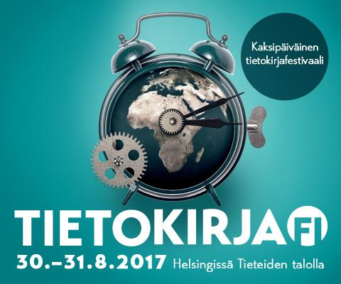 Tietokirja.fi