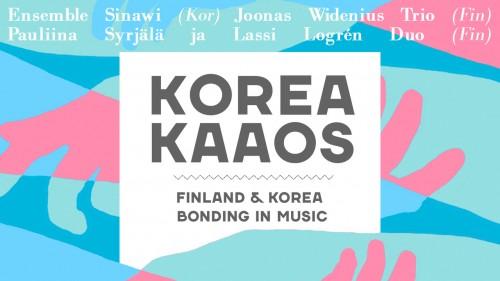 korea-kaaos-facebook