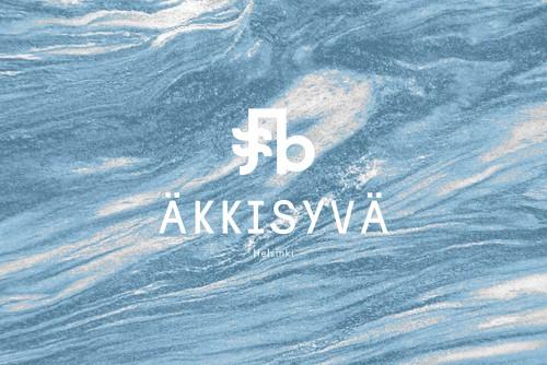 AKKISYVA_small size (for internet) (2)