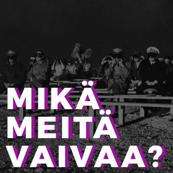 MIKAMEITAVAIVAA