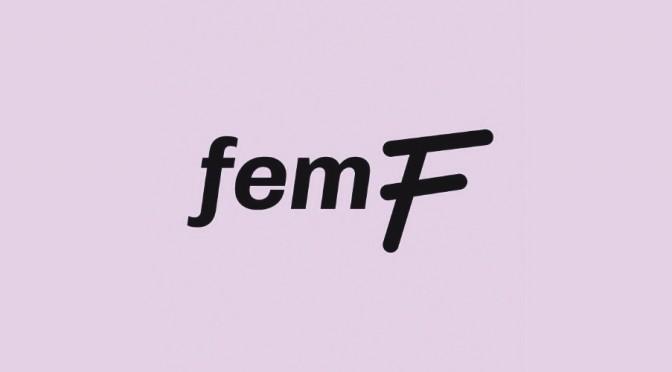 Feministien kokoontumisajot