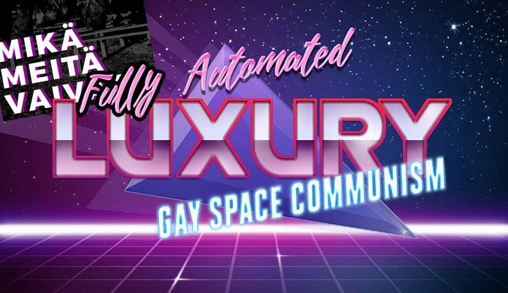 vapaa aasi alaiset lesbo porno videot