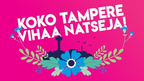 koko_tampere_vihaa_natseja
