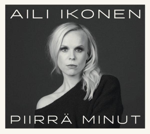 aili-ikonen-piirrä-minut-cd-cover-768x685