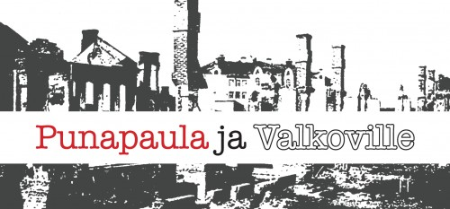pp ja vv UUSIN_fbkuva (2)