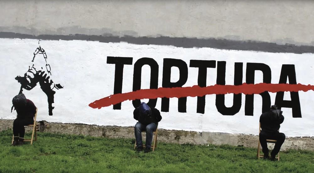 Muraali