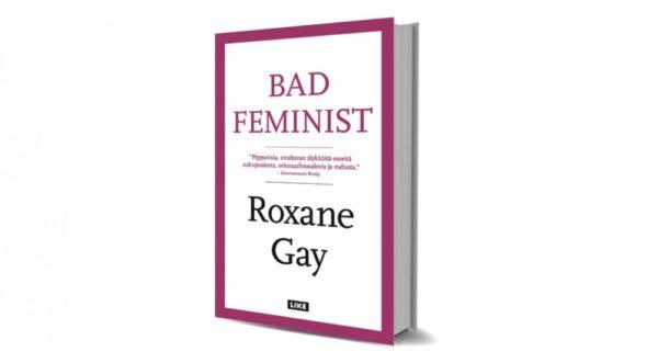 badfeminist