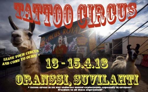 tattoo_circus_helsinki
