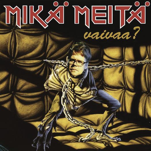 Mika-meita-vaivaa_kolumnikuva