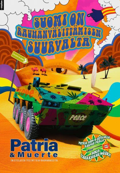 Patria_muerte_vedos_11