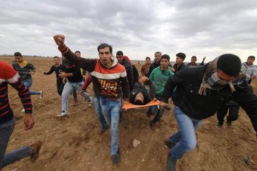 palestiina_oulu