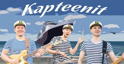 2018-08-25_Espoo-päivä_Päivätanssit_Kapteenit_1170x610