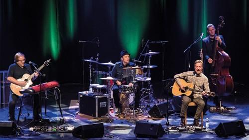 2018-10-26_Silvennoinen_Maijanen Band_640x360