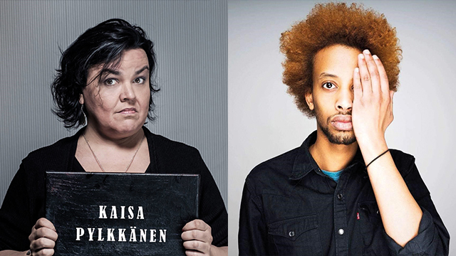 2018-12-15_ stand_up_klubi_640x360