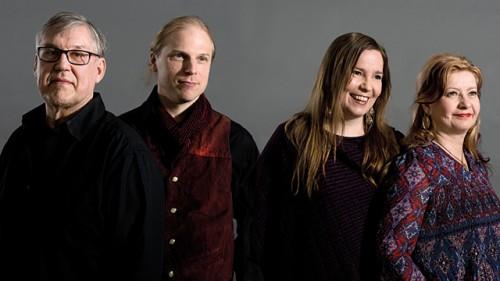 2018-12-19_Seimiyö_640x360